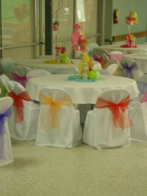 Candy Land Quinceanera Party Ideas Candyland Party Theme Candy Land Birthday Party Candyland Decorations
