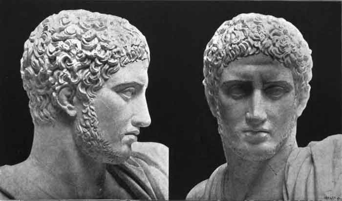 an analysis of the hero achilles in the iliad by homer Complete summary of homer's iliad enotes plot summaries iliad summary in the iliad why does a conflict take place between agamemnon and achilles in the iliad.