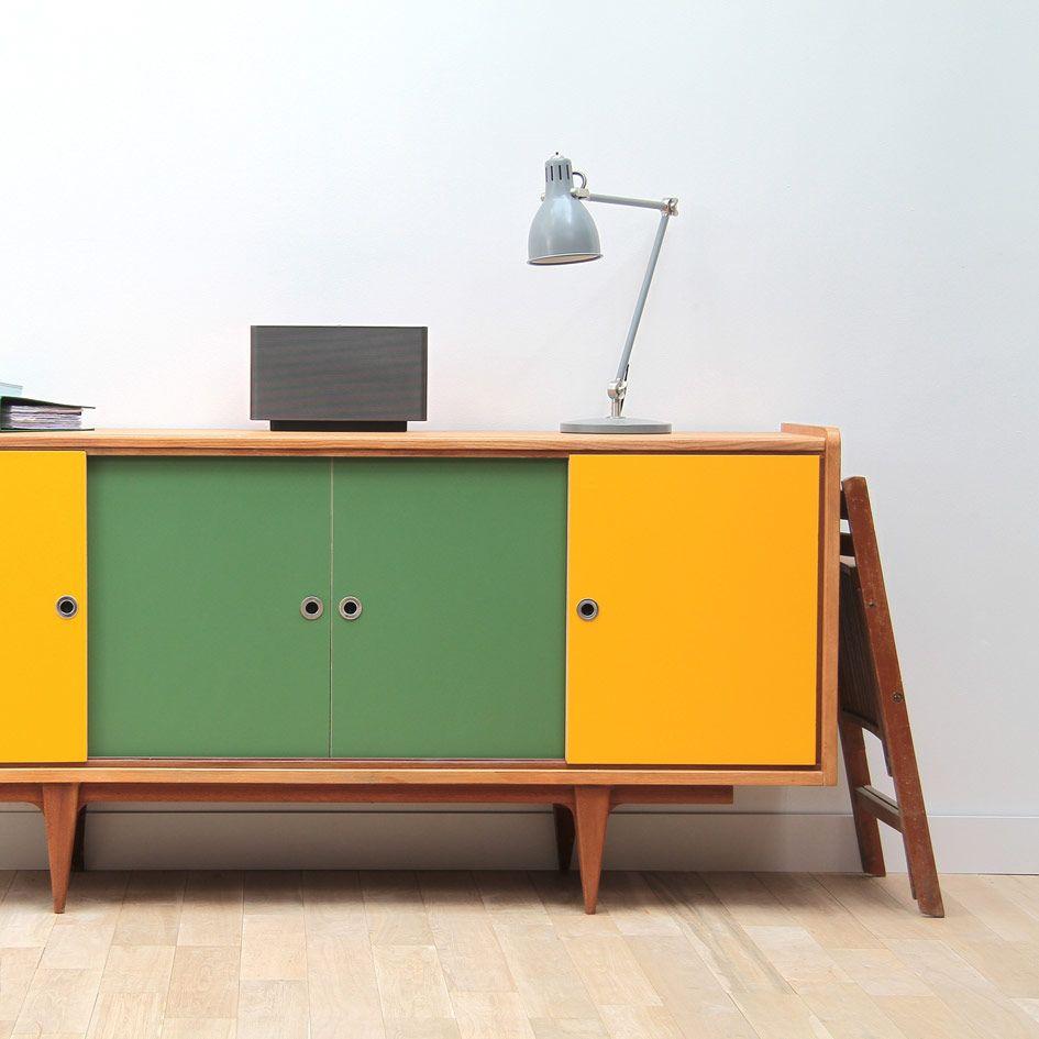 Revetement Adhesif Et Sticker Decoratif Likeacolor Mobilier De Salon Meuble Et Meubles Ikea