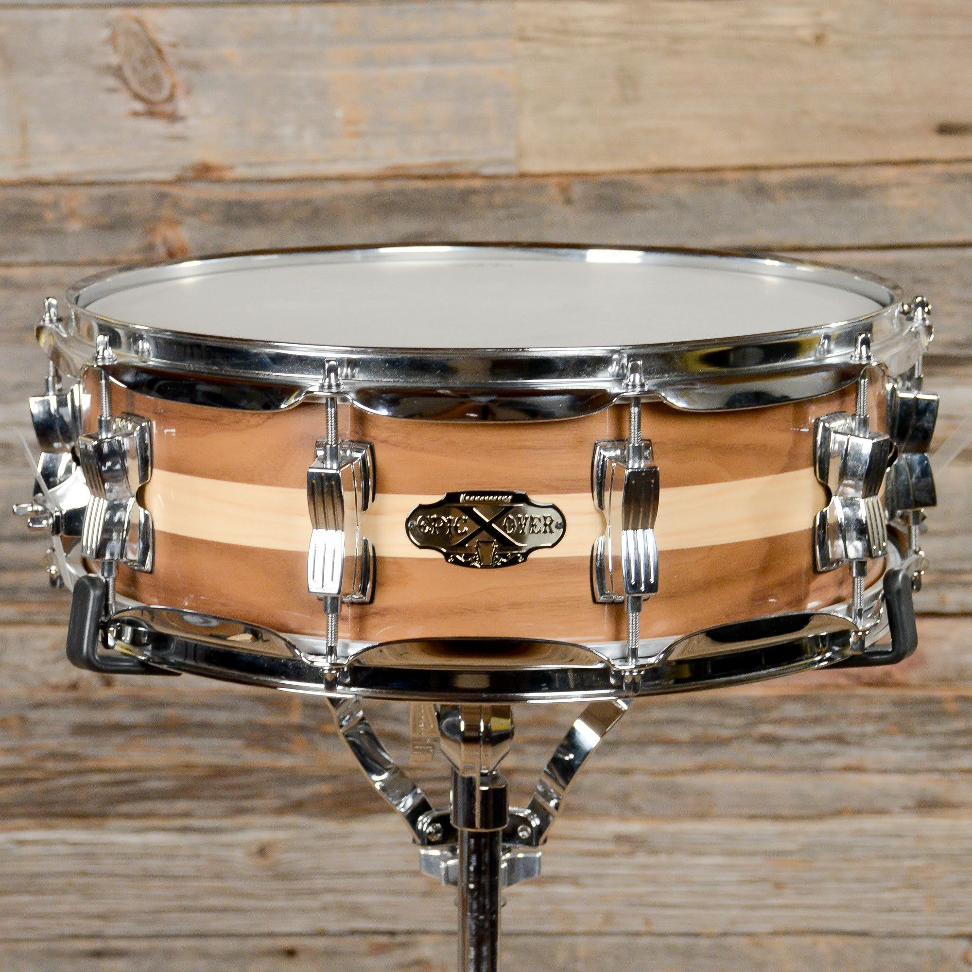 Just Arrived Snare Drum Drums Percussion