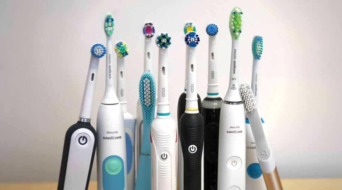 best electric toothbrush consumer reports 2019 best electric toothbrush consumer reports, best electric