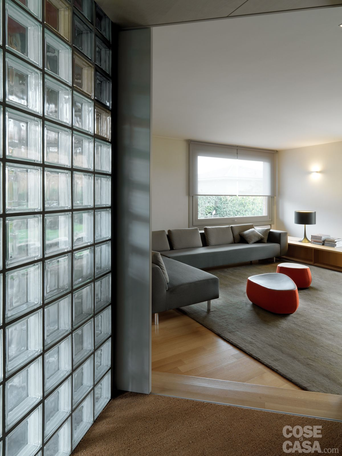 Pareti In Vetrocemento Prezzi risultati immagini per pareti vetrocemento | arredamento