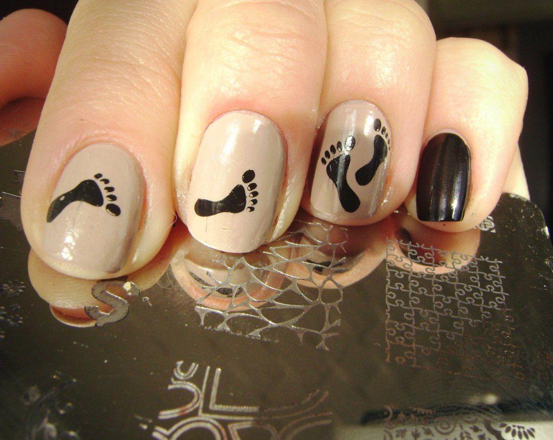 Lesly Stamping Nail Art | Stamping Nail Art: Lesly Plates | Pinterest