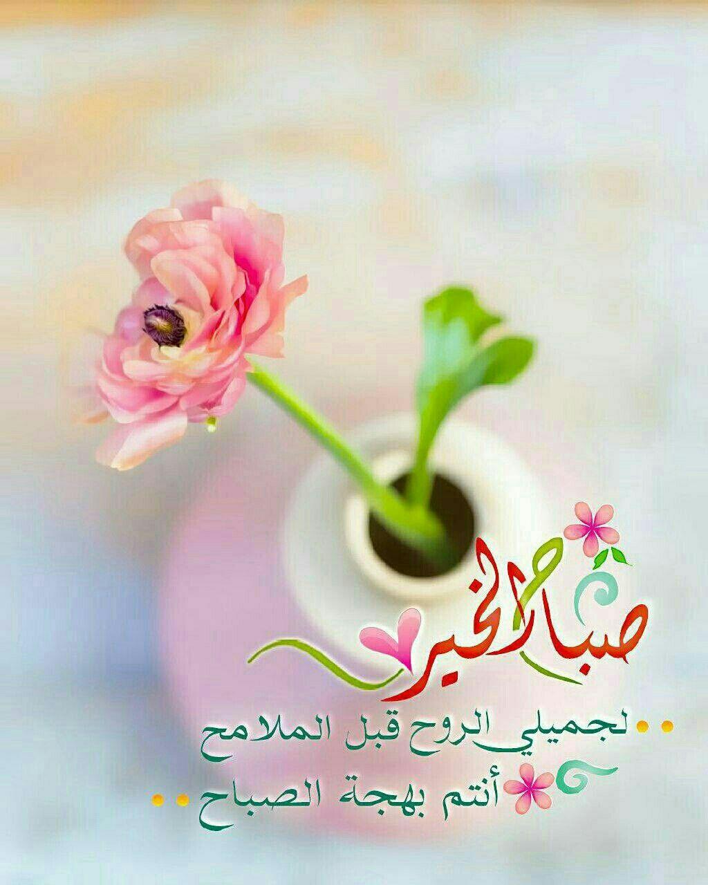 Pin By M M On صباح ومساء الخير أحبتي Good Morning Arabic Morning Greeting Morning Images