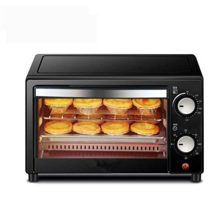 Wholesale Toaster Oven Conveyor Pizza Ovens Kitchen Appliances
