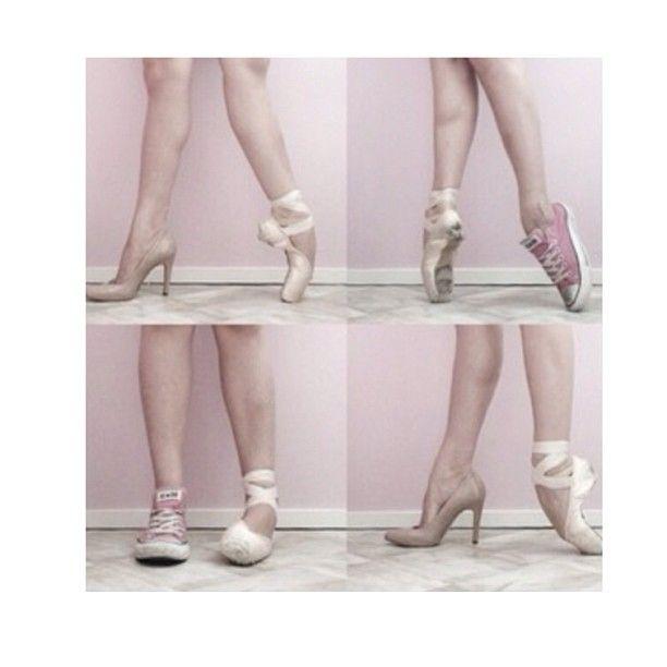 Sophie Rebecca Trans Ballet Dancer Dance Gazette Cover Shoot Spiros