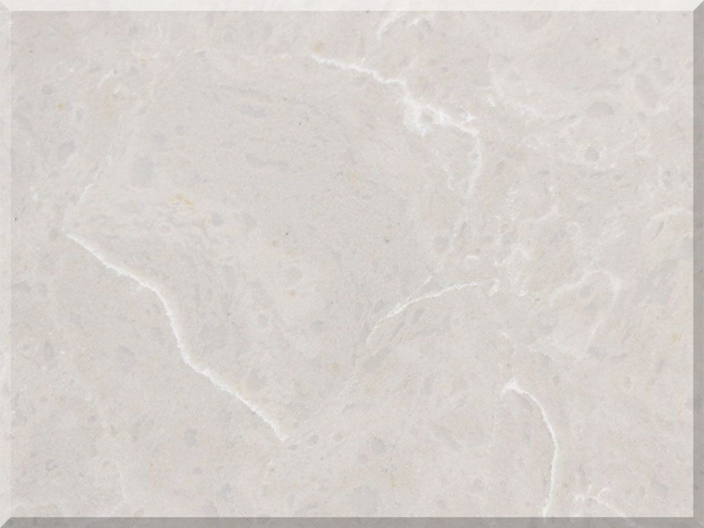 Pompeii Quartz Dolce Vita Kitchen Quartz Slab Stone