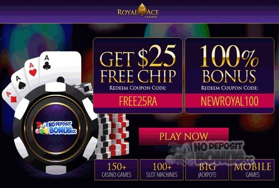 Best online casino poker