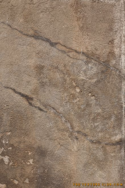 Dirty cracked concrete grunge texture