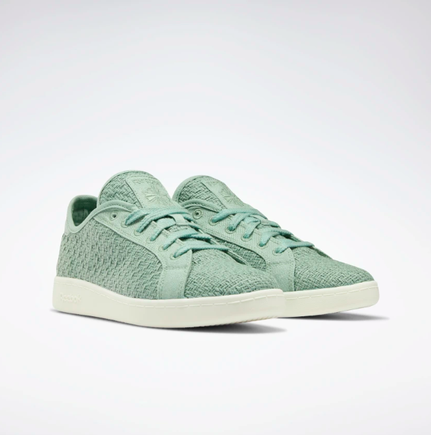 The Best Ethical, Sustainable, Recycled Sneakers for Women