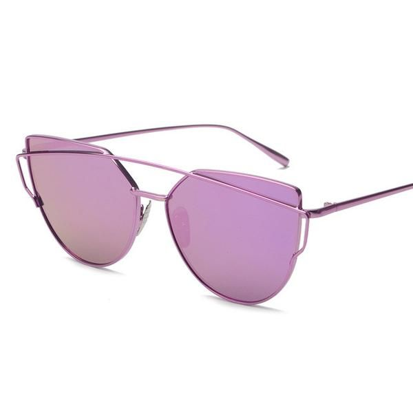 Ray Ban aviator   Ray ban aviators, Ray bans, Sunglasses