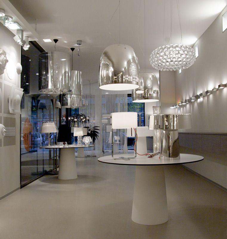 Licht Düsseldorf licht by horst düsseldorf shops einrichtung düsseldorf