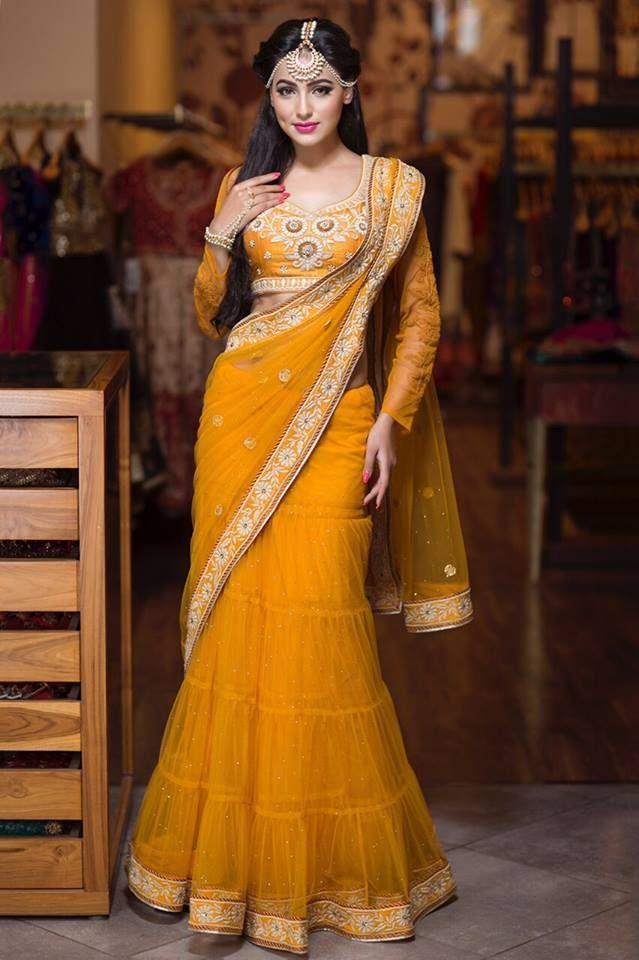 😍 Ritu Kumar, Ahmedabad #weddingnet #wedding #india #indian #indianwedding #weddingdresses #mehendi #ceremony #realwedding #lehenga #lehengacholi #choli #lehengawedding #lehengasaree #saree #bridalsaree #weddingsaree #indianweddingoutfits #outfits #backdrops #groom #wear #groomwear #sherwani #groomsmen #bridesmaids #prewedding #photoshoot #photoset #details #sweet #cute #gorgeous #fabulous