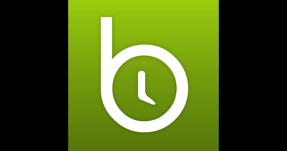Download iPhone and iPad apps by BEFORENOW, LLC, including