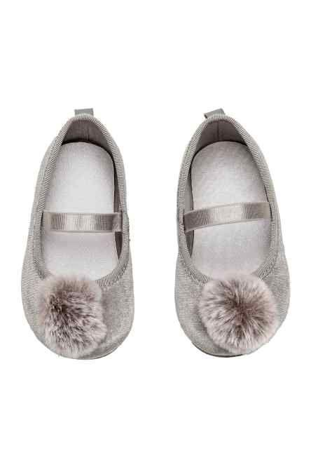 Zapatos niño, zapatos niña, chica, chico de segunda mano por