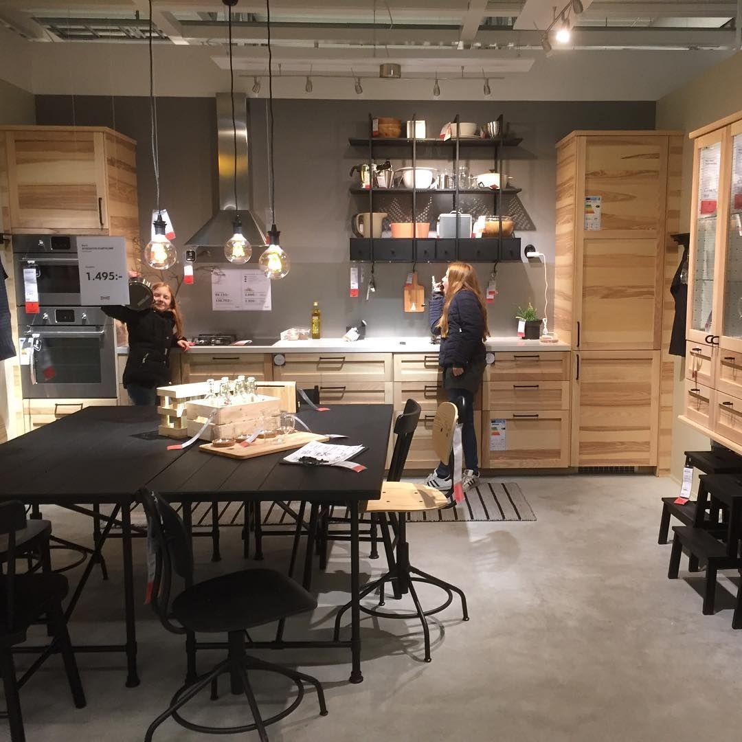 instagram guldbrandsson82 43 torhamn pinterest. Black Bedroom Furniture Sets. Home Design Ideas
