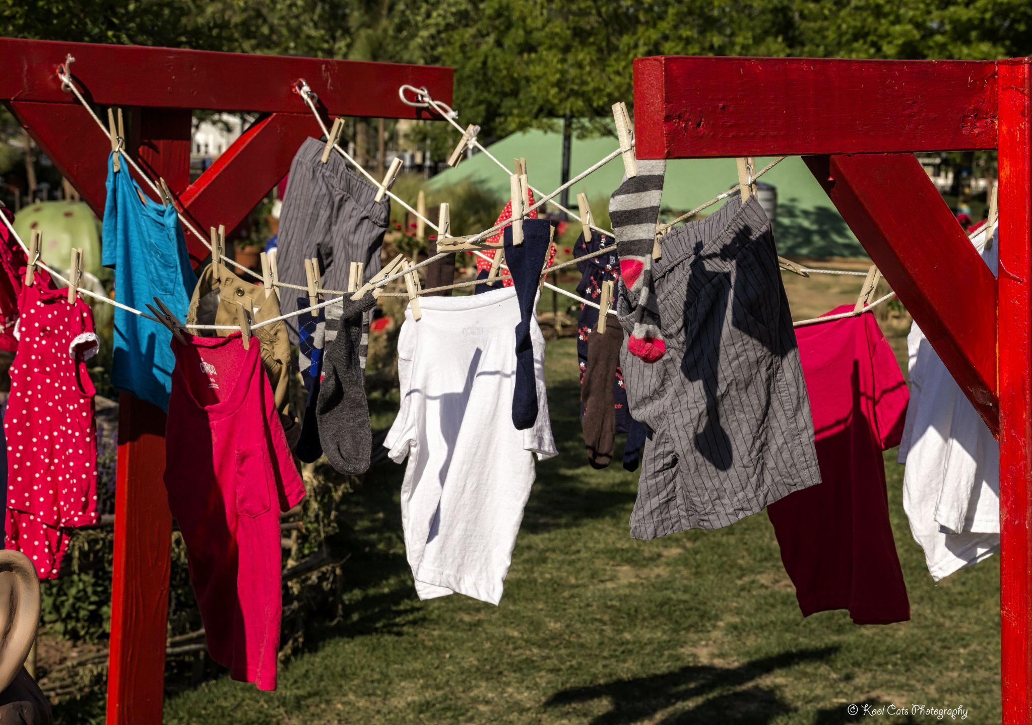 All sizes | Hang to Dry | Flickr - Photo Sharing!