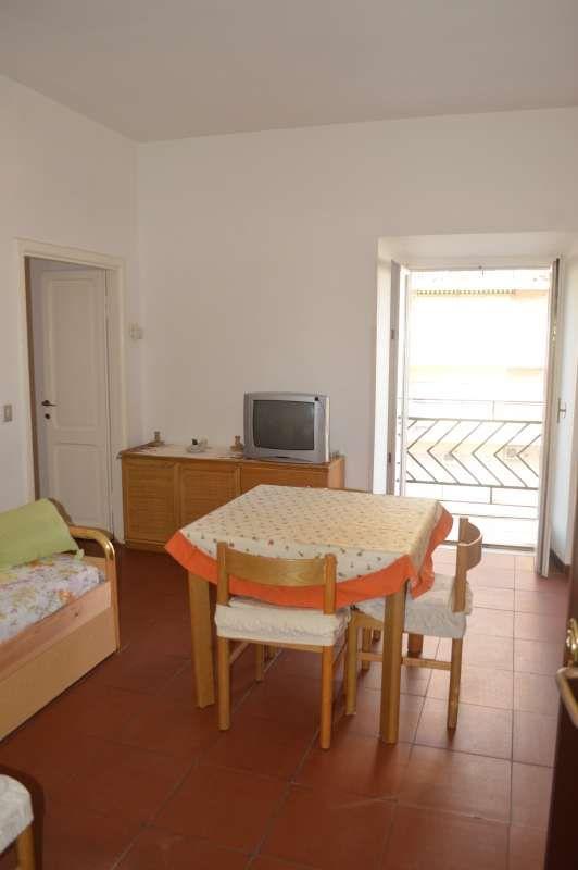 Affitto Turistico Appartamento Anzio Centro Piazza