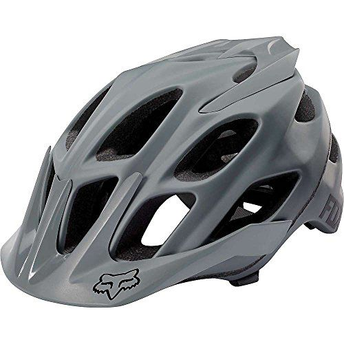 Fox Flux Helmet Bike Helmet Helmet Mountain Bike Helmets