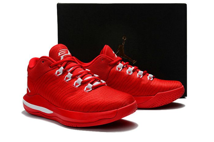 newest 227db f0a8d Free Shipping Only 69  Jordan CP3 X 10 AE Clippers 2017 Playoffs Chris Paul  Gym