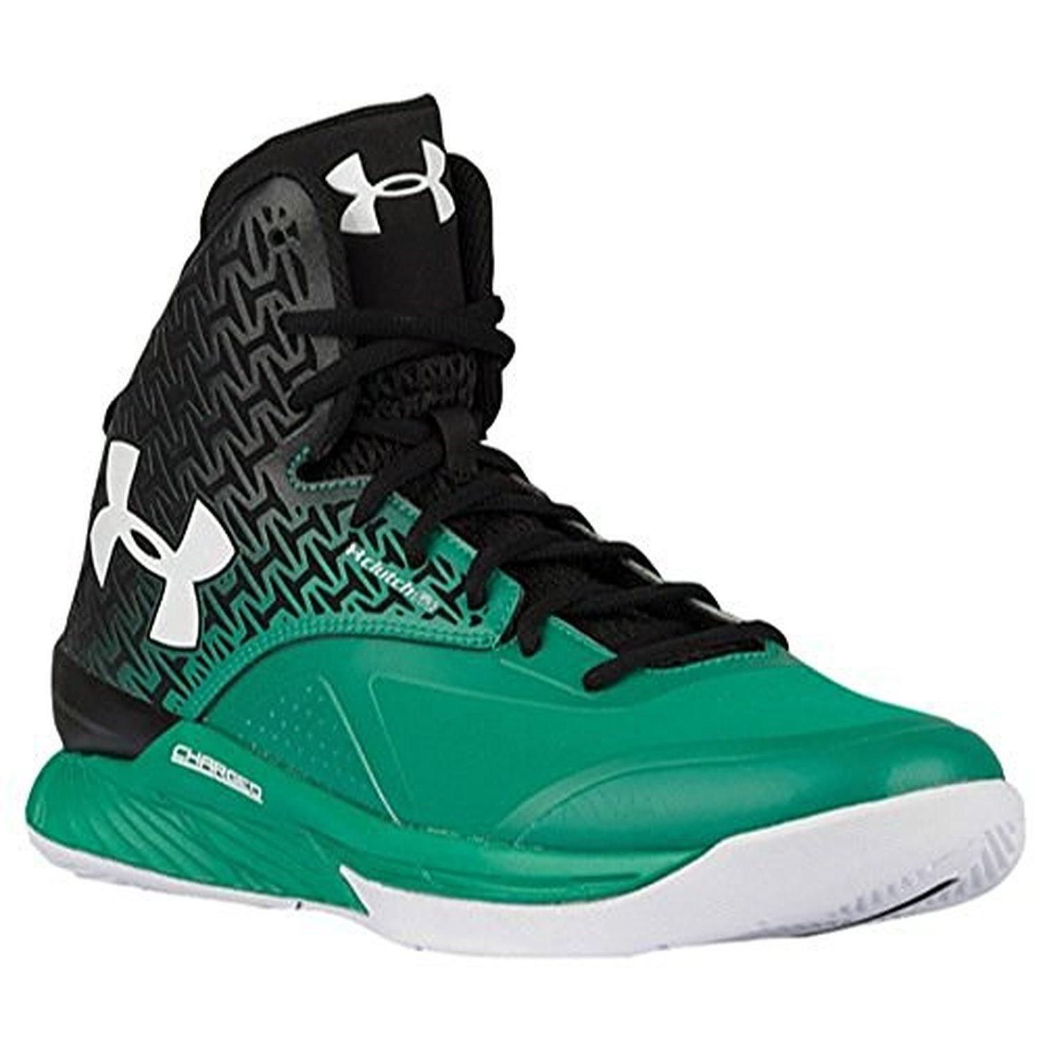 huge discount d095b 7ba50 753c2 99d0d  coupon canada under armour ua clutchfit prodigy mens size 8  basketball shoes brought to you by