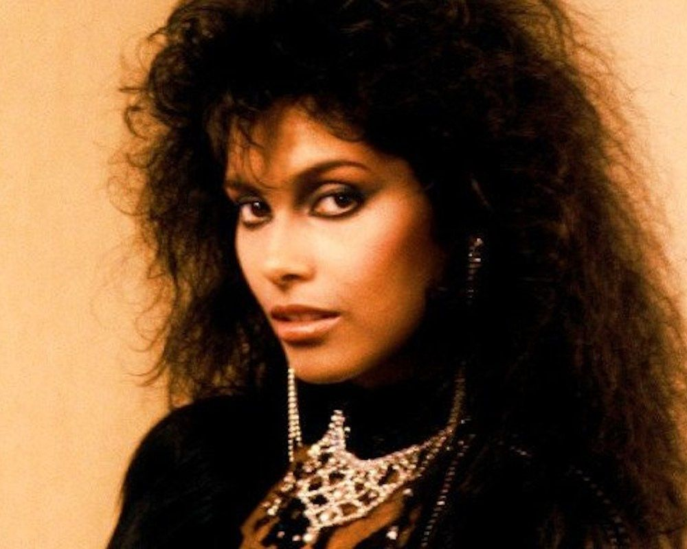 Vanity, pop star and Prince protege, dies at 57   February ...  Vanity Singer Today