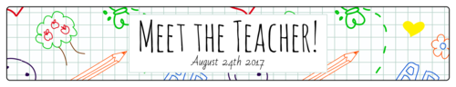 Meet the teacher night water bottle labels #meettheteachernight Meet the teacher night water bottle labels #meettheteachernight