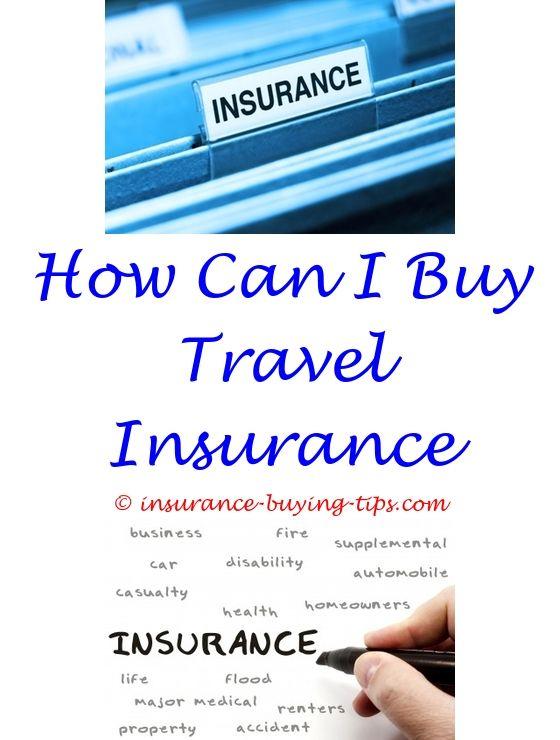 Get A Car Insurance line