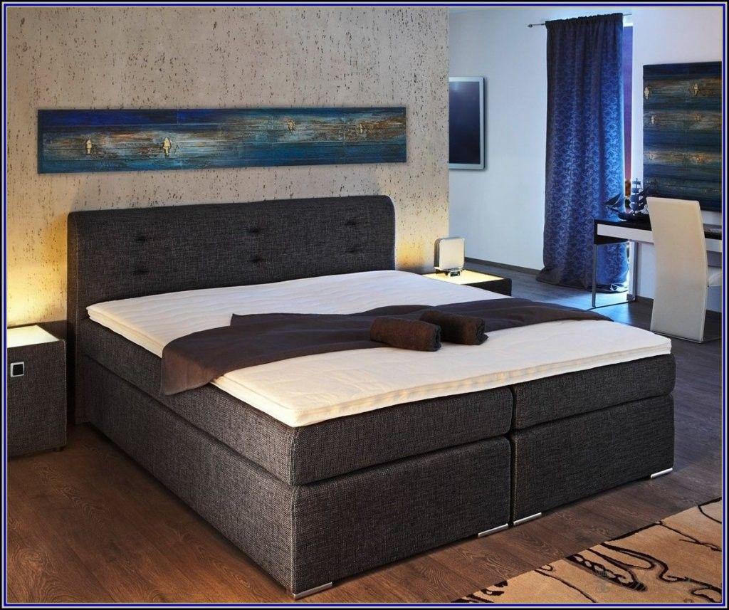 Bett Mit Bettkasten 180x200 Ikea Von Ikea Betten 180x200 Mit Bettkasten In 2020 Ikea Bett Bett Mit Bettkasten 180x200 Bett Mit Bettkasten