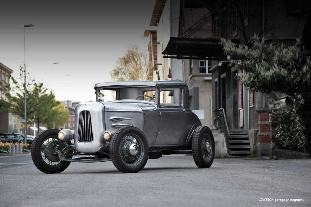 hot rod | My Sidechick | Pinterest | Cars and Mustang