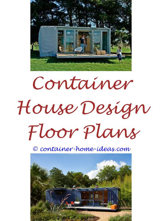 containerhomeplans home storage containers for grain metal