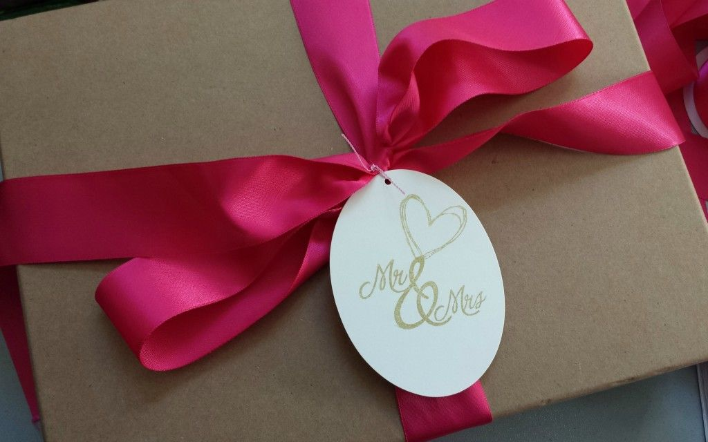 Client Guest Welcome Gifts Create Memorable Experiences GiftsWedding CoordinatorWedding PlannersHoustonBranding