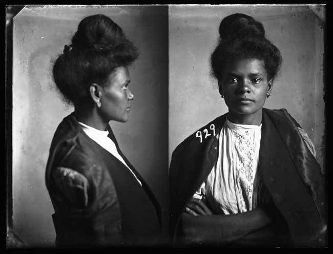 The Surprising History Behind Why Black Women Grease Their Scalps And Cover Their Hair Natural Hair Styles Black Natural Hairstyles Long Hair Girl