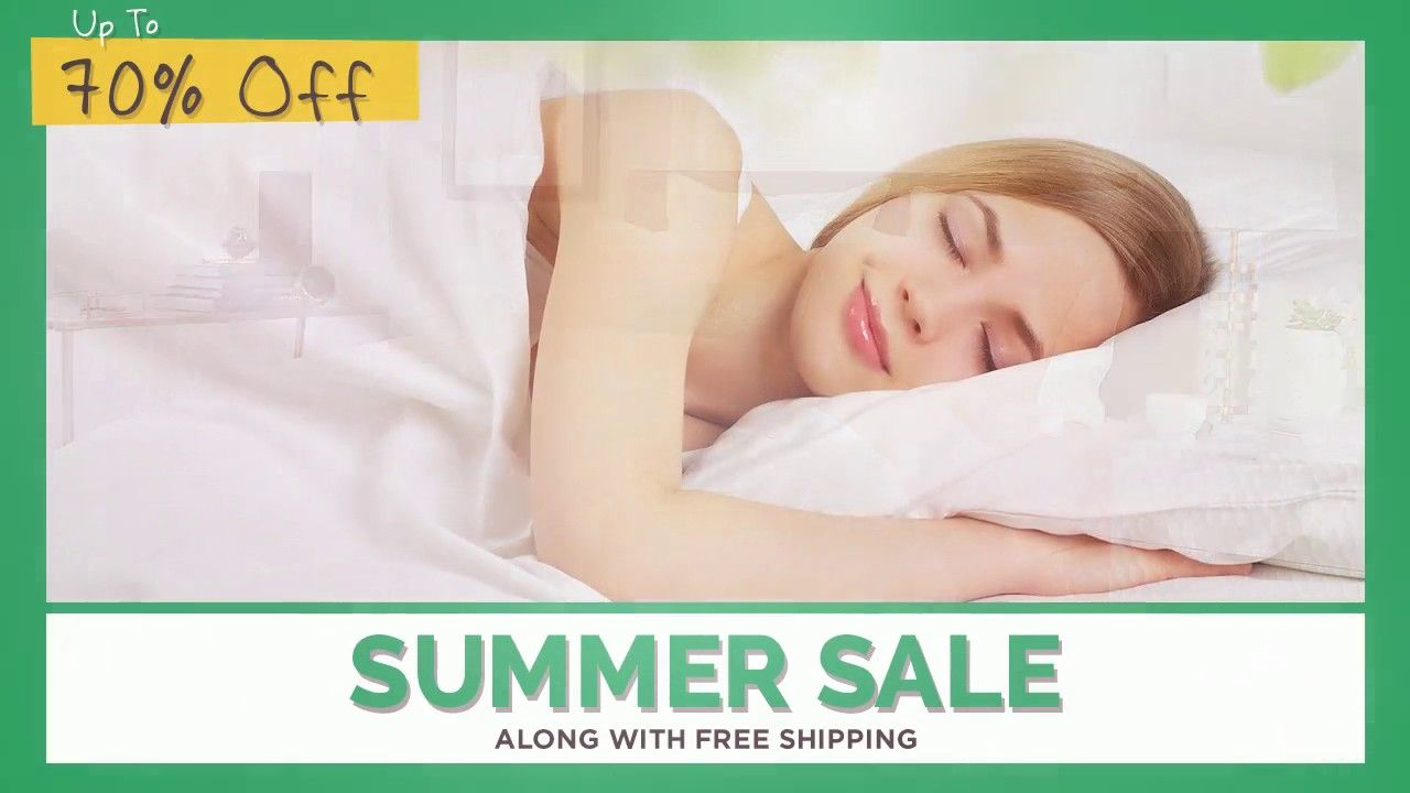 Most Comfy Bed Sheets Guide To Ing Cool Sheet Sets For Summer