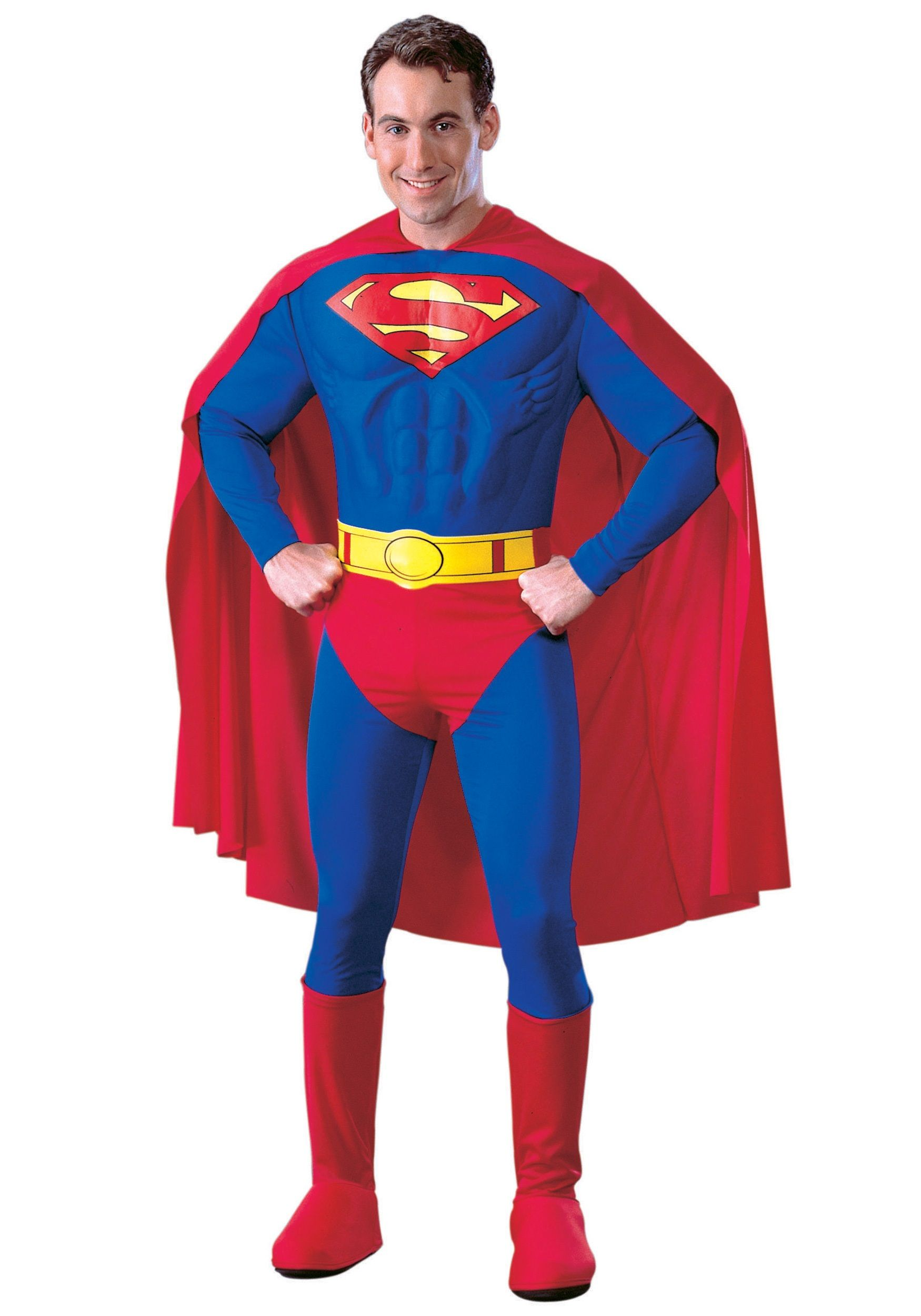 halloween costume ideas from movies on Home Halloween Costume Ideas ... Superman CostumesMenu0027s ...  sc 1 st  Pinterest & halloween costume ideas from movies on Home Halloween Costume Ideas ...