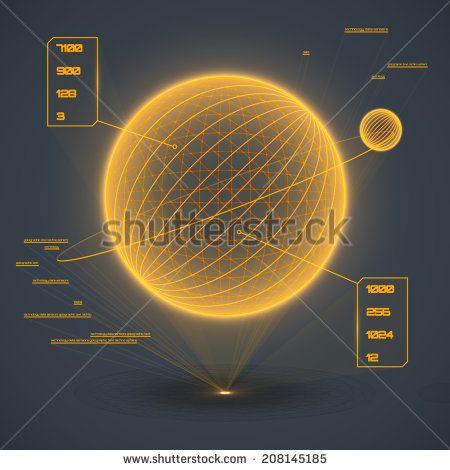 传染媒介 库存矢量图和矢量剪贴图 | Shutterstock