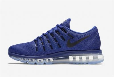 Buy Air Max 2016 Nike Men Running Shoes Dark Blue Cheap To Buy from  Reliable Air Max 2016 Nike Men Running Shoes Dark Blue Cheap To Buy  suppliers