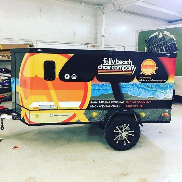 Company Vehicle Wraps Exotic Cars Company vehicle wraps  firmenfahrzeugverpackungen  habillage de véhicule de société  rotulación de veh&iacut...
