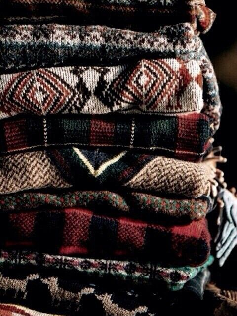 Image result for christmas sweaters tumblr | Dream Closet ...