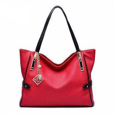 Night Sky Handbag
