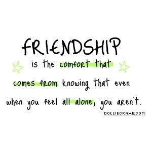 friendship quotes | Simply Cool | Friendship pictures quotes