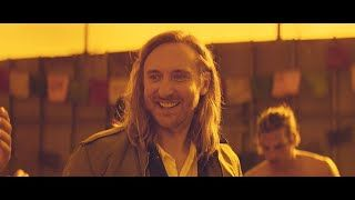 david guetta songs download free mp3 2016