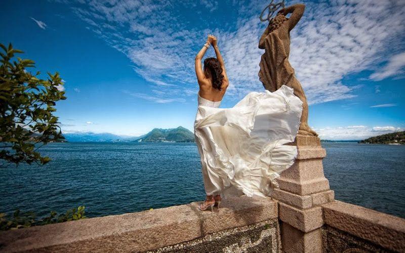 Fotografias espectaculares - Paloma Arellano - Álbumes web de Picasa