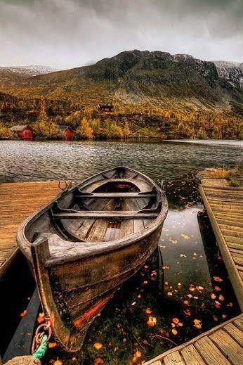 Beautiful Pictures - Comunidade - Google+ | NATURE | Pinterest ...