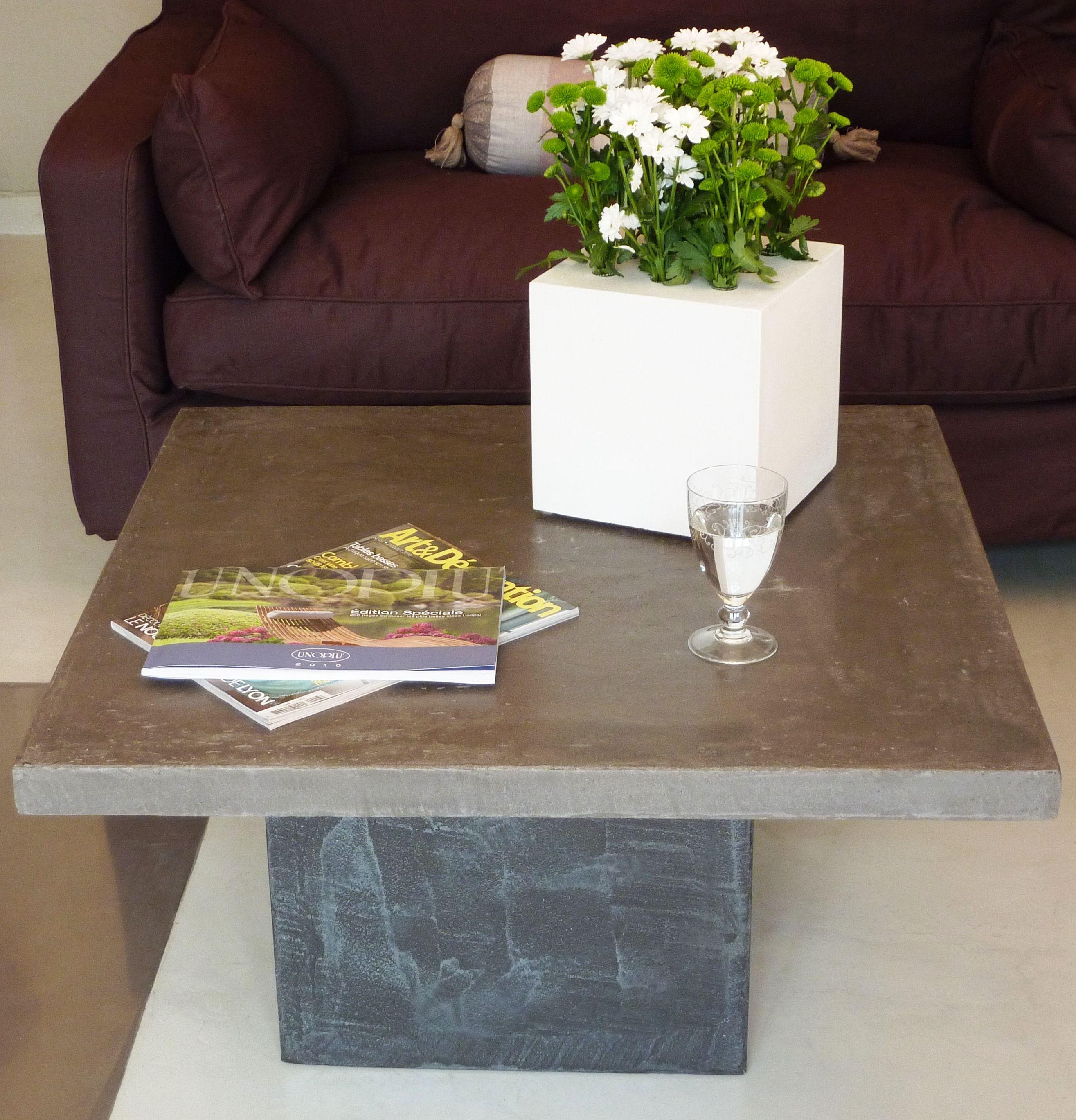 47474e827635281091e0d3c6c7046e51 Impressionnant De Table Basse Salon Design Schème