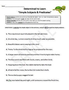29+ Punctuating titles worksheet Education