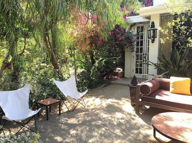 Pin by Tori Harris on Backyard | Amber interiors design ... on Amber Outdoor Living id=65496