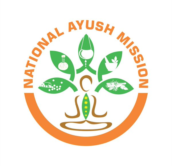 National Ayush Mission Guidelines Website Components Pdf Download Ayush Mission National