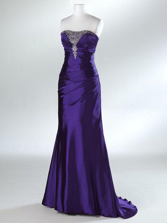 meinropa,abiball-/abschlussballkleider, abendkleider 2013,prom dress ...