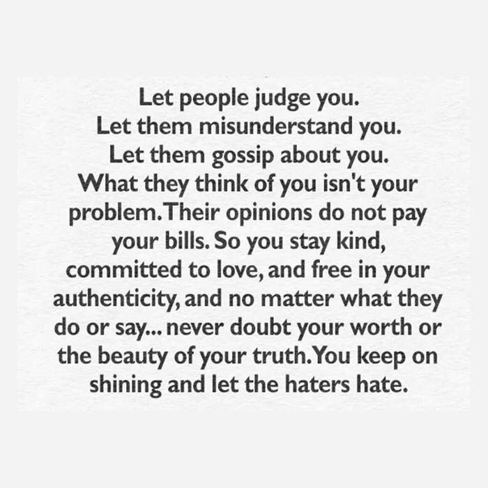Pin By Jaimie Bissonnette On Say What Jealousy Quotes Quotes About Haters Quotes To Live By